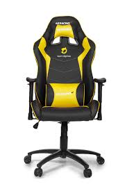 Ak Rocker Gaming Chair by Akracing Team Dignitas Edition Max Gaming Chair Review