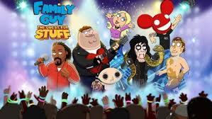 Family Guy Halloween On Spooner Street Dailymotion by Family Guy Season 9 4 Halloween On Spooner Street