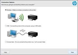 Hp Printer Help Desk by Hp Deskjet 2540 And 2545 Printers Wireless Printer Setup