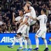 Zlatan se declara el rey del fútbol en Los Angeles