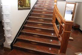 A Proper Honing And Polishing Of The Marble Is Key To Having Shiny Floor Do Check Some Fabulous Applications Our Products