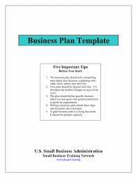 Staggering Trucking Business Plan Template Free Pictures Highest ... Business Plan For Transport Company Logistics And Template Samples General Freight Trucking Business Plan Sample Newest Word Trucking Mplate Youtube Genxeg Sample Plans Foroftware Doc Fill Top