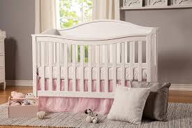 Crib To Toddler Bed Conversion Kit by Laurel 4 In 1 Convertible Crib Davinci Baby