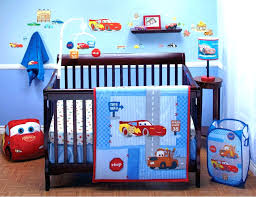 Dumbo Crib Bedding by Red Baby Boy Crib Bedding Sets Blue Orange Gallery Images Of The