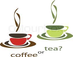 kaffee oder stock vektor colourbox