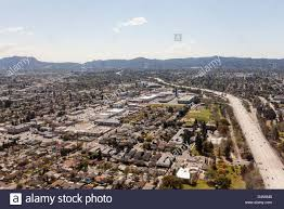 100 Century 8 Noho North Hollywood Stock Photos North Hollywood Stock Images