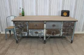Metal Kitchen Islands For Modern And Not Very Places