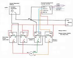 Hunter Ceiling Fan Capacitor Location installing ceiling fan wiring diagram u2014 bitdigest design