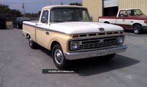 Classic 1966 Two Tone Ford Pickup In Twotone Paint A Good Idea That Could Catch On Thedetroitbureaucom Chevy Trucks Mudding New 1971 Chevrolet Cheyenne Truck Two Tone Lvadosierracom 2 Tone Color Exterior Beauty For Sure 1954 Pickup Flickr Classic 1966 Ford In C10 Choices Dealer Keeping The Look Alive With This Jobs Awesome Tymbom 2002 Silverado 1500 Regular Cab Specs Photos 1986 Custom Truckin Magazine View Consignment Detail Collector Antique Auto Car Auction Retro 2018 Big 10 Cversion Proves Twotone Truck
