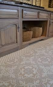 amazing cement tile encaustic tile tile minneapolis pertaining to