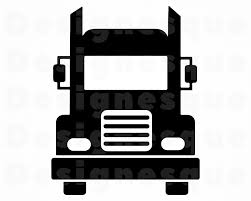 Truck Icon SVG Truck SVG Truck Clipart Truck Files For | Etsy Truck Clipart Truck Driver 29 1024 X 1044 Dumielauxepicesnet Moving Png Great Free Clipart Silhouette Coloring Delivery Coloring Graphics Illustrations Free Download On Vector Image Stock Photo Public Domain Rat Fink 6 2880 1608 Clip Art Semi Pages Pickup Panda Images Dump 16391 Clipartio The Eyfs Ks1 Rources For Teachers Clipart Best 3212 Clipartimagecom