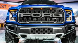 100 Ford Trucks Suck F150 Raptor Is A Widebodied Blast To Drive MarketWatch