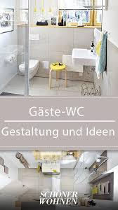 pin auf badezimmer gestalten