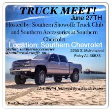 SouthernShowOffz™ (@SouthrnShowOffz) | Twitter Sca Performance Black Widow Lifted Trucks 2015 Ford F150 Xlt In Foley Al Pensacola Moyer Radical Ridez Home Facebook Fire Red 2006 Gmc Canyon Used Truck For Sale 225679p Southern Chevrolet Is A Dealer And New Car Coastal Aircraft Services Inc Find A Dealer Hammerhead New 2019 Express Cargo Van From Your Daphne Dealership 2017 Toyota Tundra Limited Spanish Fort Fairhope Triple B Autos Sierra Special Offers At Chris Myers Buick