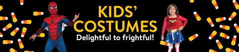 Halloween City Twin Falls by Halloween Costumes For Kids And Adults Walmart Com