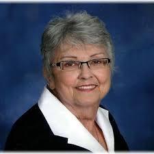 Rita Pollard Obituary Fraser Michigan D S Temrowski & Sons