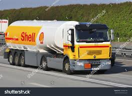 FRANKFURTGERMANY APRIL 10 Shell Oil Truck On Stock Photo (Edit Now ... Minimalistic Icon Oil Tanker Truck Front Side View Fuel Tank Top Take Delivery Of Newly Designed Scania Liquid Crude Super Btrain Tc407 Non Insulated Bedard Model Tanker Truck Water Oil Fuel Field Services Drayton Valley Ab Sketch Royalty Free Vector Image Vecrstock China Euro 3 Manufacturers Petrol Educational End 31420 1020 Pm Beiben 17000liter Sz Auto Clock Bonica Precision Inc