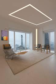 Hanging Drywall On Angled Ceiling by Best 25 Drywall Ceiling Ideas On Pinterest Repair Ceilings Diy