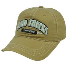 Selling On VFLea.com - Ford Truck Distressed Ash Ball Cap New W/tags ... Midway Ford Dealership In Roseville Mn Made A Trucker Hat That Might Save Drivers Lives Vintage 90s Truck Bad To The Bone Spell Out Car 164 John Deere 530 Tractor With Trailer And Truck Toy The F150 Xlt Supercrew 44 Finds Sweet Spot Drive Bronco 15 By Shop Issuu Special Service Vehicle Reporting For Duty Media Navy Blue White Mesh Trucker Adjustable Snapback Hat At 2015 F450 Super Platinum First Test Motor Trend Bed Mat W Rough Country Logo 72018 F250 350 Amazing History Of Iconic