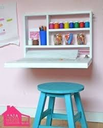 Toddler Art Desk With Storage by 100 Toddler Art Desk Easel Drawing Desk Easel Drafting