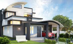 100 Contemporary Architecture Homes Home Design Firm Ernakulam Kochi