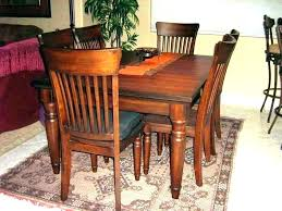 Cheap Dining Room Cabinets Shop