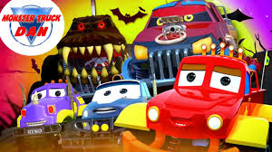 Halloween Night | Monster Truck Dan | Car Cartoons For Children By ... Monster Truck Stock Vector Illustration Of Illustration 32331392 Cartoon Truck Oneclick Repaint Stock Vector Art More 4x4 Isolated On White Background Photo Extreme Sports Royalty Free Image Off Road Car Looking Like Monster Cartoons Videos Search Result 168 Cliparts For Stunt Cartoon Big Trucks Off Road Images Clipart The Best Of Monster Trucks Cartoon Compilation Town 55253414
