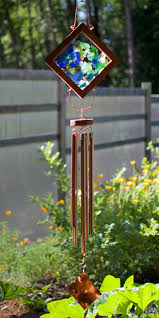 Coast Chimes Wind Chimes, Suncatchers, Home And Garden Art Blog ... Garden Ideas Home Amusing Simple And Design Better Homes Gardens Designer Exprimartdesigncom The Build Blog From And May 2017 Real Estate National Open House Month Dallas Show August 21 22 2011 Style Spotters Decorating Bhgs New How To Start Backyard Escapes Kitchen Designs By Ken Kelly In Beautiful Hgtv Dream Dreams Happen Sweepstakes With Picture Luxury Room Inspiration