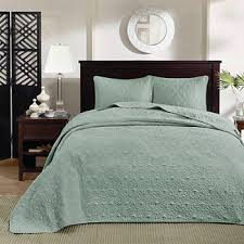 Green forters & Bedding Sets for Bed & Bath JCPenney