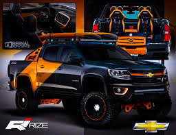 Chevrolet Colorado. | TRUCKS/JEEPS | Pinterest | Chevy, 2015 Chevy ... Craigslist Norfolk Va Cars Tokeklabouyorg Craigslist Cars Nyc 2019 20 Top Car Models 1983 Jeep Scrambler Cj8 V6 Automatic For Sale Norfolk Va Wrangler For In 23504 Autotrader Chevrolet Colorado Trucksjeeps Pinterest Chevy 2015 Chevy Seattle By Owner All New Reviews And Release Va 82019 By Wittsecandy Used Trucks Other 4x4s Ewillys Scrap Metal Recycling News Prices Our Company Lifted In Texas San Antonio