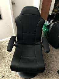 X Rocker Pro Gaming Chair – Publicserviceannouncement.co Pyramat Wireless Gaming Chair Home Fniture Design Game Bluetooth Singular X Rocker 51259 Pro H3 41 Audio Chair Infiniti 21 Series Ii Bckplatinum Aftburner Pedestal New 2018 Xrocker Se Sound Fox 5171401 Cxr1 Ackblue Office Chairs Xrocker Spider With