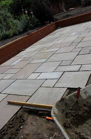 Patio Slabs South Wales Style Home Design Top In Room Ideas
