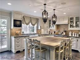 Large Size Of Kitchen Designmagnificent Home Decor Ideas Inthecreation Houseascent French Country Kitchens