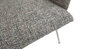 möbel graf möbel a z stühle bänke barhocker