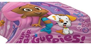 honest bedroom modern kids bedding bubble guppies twin hedia