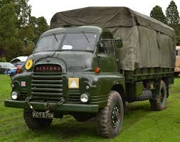 Bedford 3 Ton Army Truck. | Seen At The Tredegar Park Vintag… | Flickr Building The Dragon Models 135 German 3 Ton Truck With 2 Cm Flak 1978 Ihc Loadstar 1600 1944 Ford F60sbofors1 3ton 4x4 Bofors Sp Aa For Sale M35 Series 2ton 6x6 Cargo Truck Wikipedia Jac 1918 Fwd Model B Ton T81 Indy 2016 Four Avon Van I Perfect Hauling Cargo Or As A Moving 1941 Intertional 3ton Photo On Flickriver Finally Got Round To It 1945 Gmc General Discussion China Low Price 4x2 Light 8 Capacity Mini Dump Medium Coal Engine Zundapp K500 Motorcycle