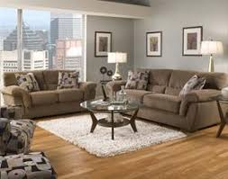 Great Front Room Furniture