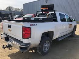 100 Texas Pickup Truck Sales Used S For Sale