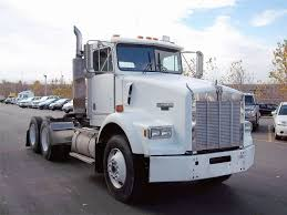 100 Ultimate Semi Trucks The Marketplace