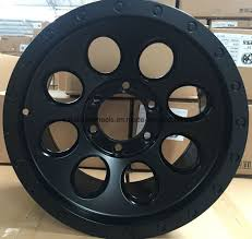 China SUV 4X4 Car Alloy Wheels 16X8.5 Kin-17188 - China Rim, Wheel Rims Car Wheels At Best Price In Malaysia Lazada Off Road Truck And Rims By Tuff Vwvortexcom 3pc Forged Wheels Made In Usa Felgenwerks Modern The Dotr Lto Have Spoken Regarding The Alleged 4x4 Crackdown 2004 Ford F250 4x4 Powerstroke 8 Lift Premium 35s F350 For Ranger Mag Blog Tempe Tyres American Racing Classic Custom Vintage Applications Available Road Wheels Street Dreams South Texas Accsories Home Facebook