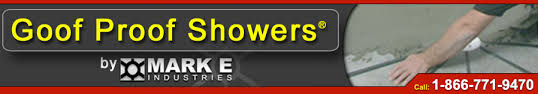 shower installation made easy for contractors builders do it