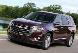 2018 Chevrolet Traverse: Chevy's Big SUV Gets Bigger And Better ... 8year Project Build 1972 Chevrolet C10 Comes To Life Hot Rod Network 2019 Silverado 4cylinder Turbo First Review Kelley Blue The Top 5 Pickup Trucks With The Best Resale Value In Us Chickasha New 1500 Vehicles For Sale John Holt Look Book All Used Inventory Buick Gmc Of Murfreesboro 2018 Chevy Lineup Place Strong In Kelley Blue Book 1985 Chevy Nova1973 350 Engine Specifications List For Is Basically And A Rally Car Preowned Lt 4d Double Cab San Jose Value 1987 Silveradochevy Truck Picture