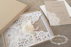 Large Size Of Templatescheap Rustic Wedding Invitations Australia Together With Invitation Ideas