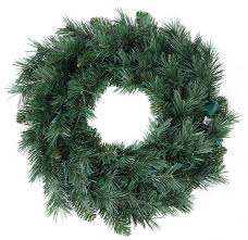 Rite Aid Pre Lit Christmas Trees by Holiday Time Christmas Decor Pre Lit 5 Piece Entryway Set Clear