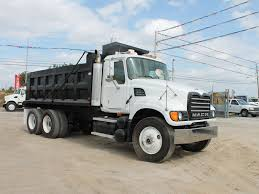 100 Mack Dump Trucks For Sale MACK DUMP TRUCKS FOR SALE IN FL