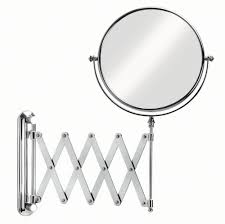 Bathroom Mirrors Ikea Malaysia by Level Up Your Bedroom Game With These Ikea Hacks Atap Co