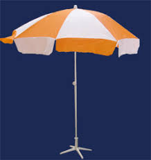 Promotional Umbrella Product Images
