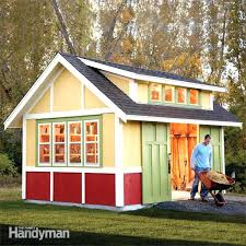 garden shed plans aeui us