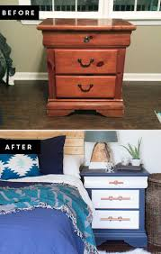 West Elm Bliss Sofa Craigslist by 100 Best Furniture Images On Pinterest Rustic Modern
