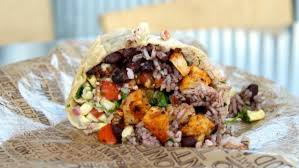 Chipotle Halloween Special Mn by Every Chipotle Burrito You Buy On July 19 Will Support Cancer